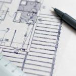 Le décor de Jules - Décoratrice d'intérieur Lille - Conseil en aménagement & décoration intérieure - plan