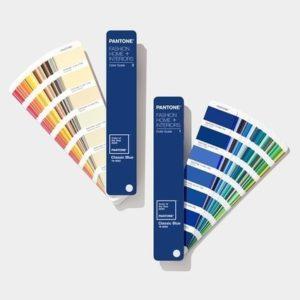 Couleur Pantone 2020: PANTONE 19-4052 Classic Blue - Pantonier
