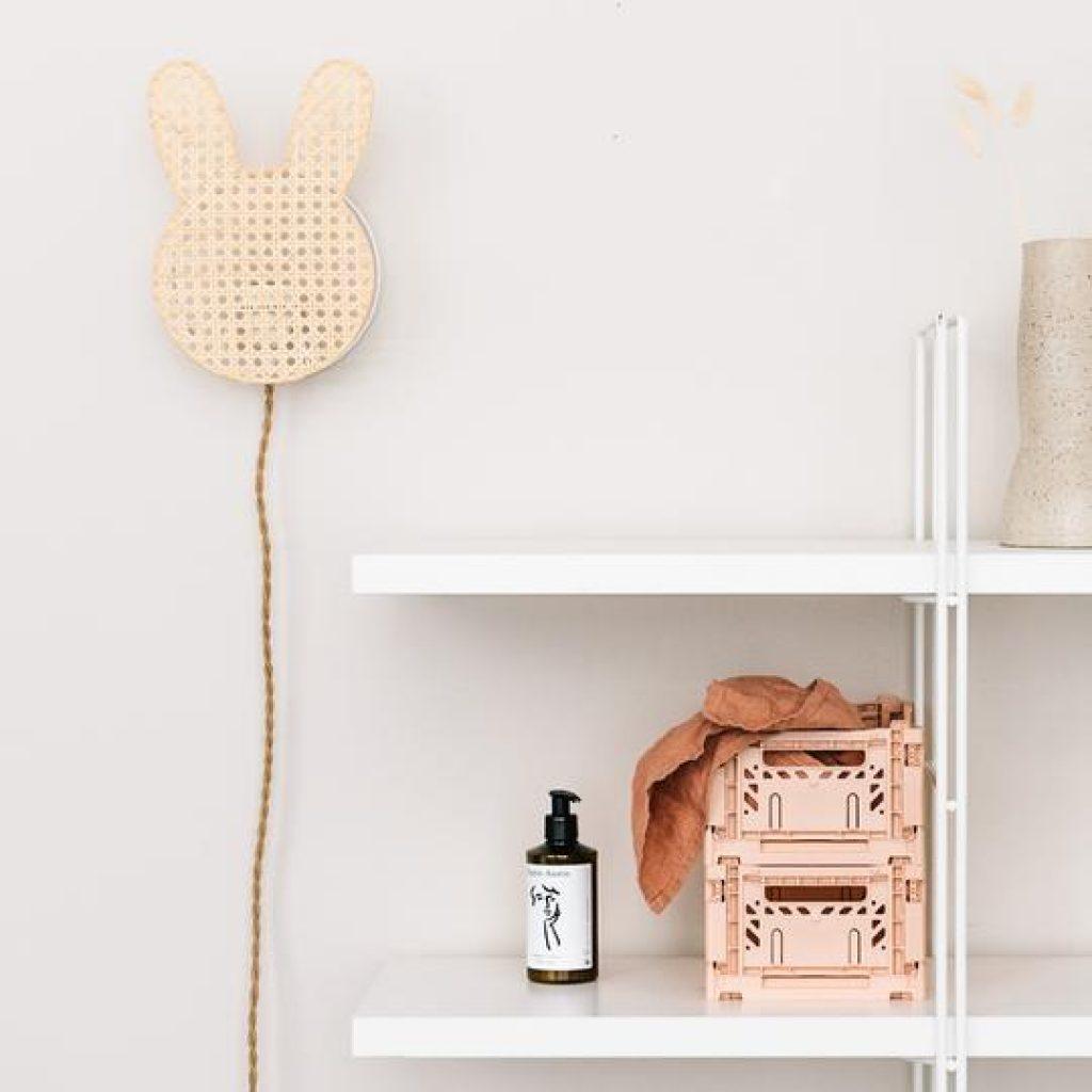 Maison & Objet 2019: Tendances & coups de coeur- Ann So Design