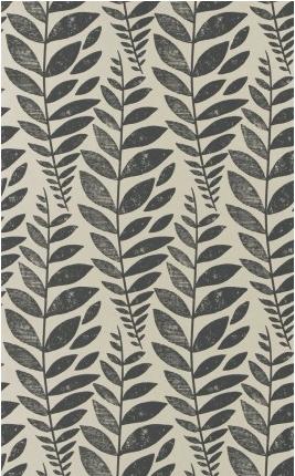 Soldes Hiver 2020 - wishlist - Papier peint Odhni - Designer's Guild