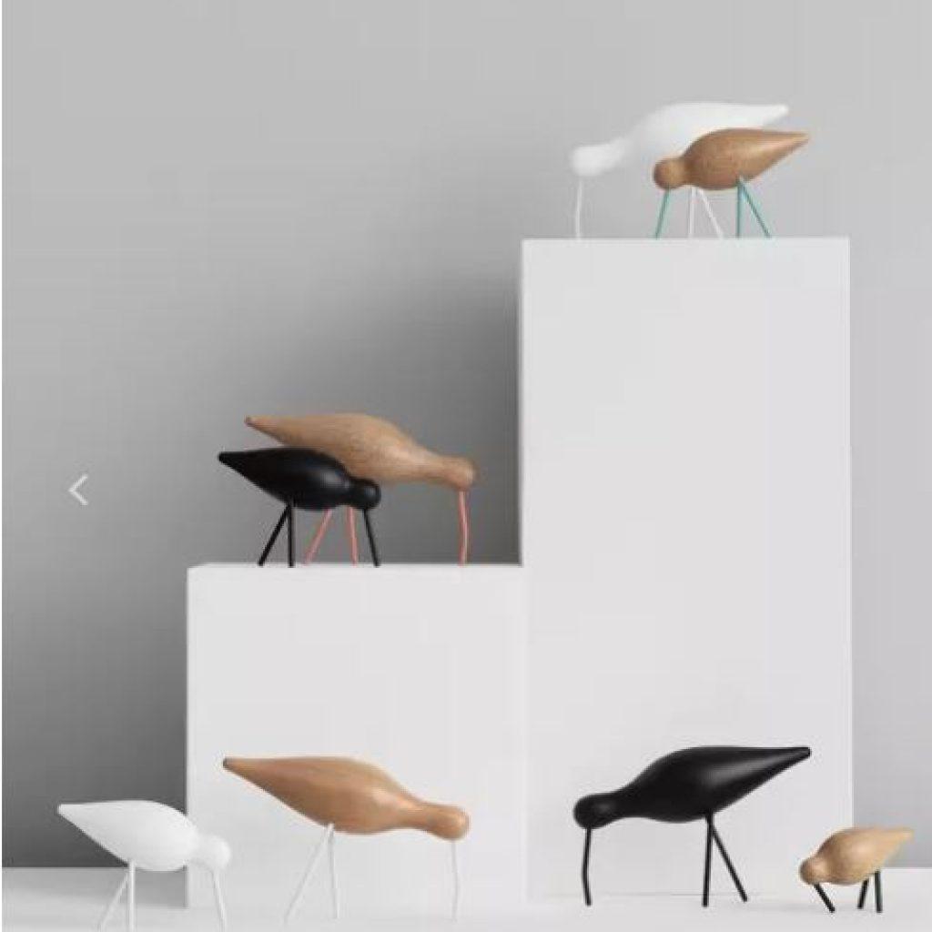 Soldes Hiver 2020 - wishlist - Shorebird - Normann Copenhagen