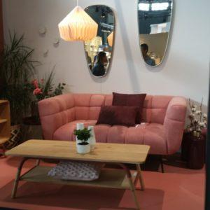 Maison & Objet 2019: Tendances & coups de coeur- Zago