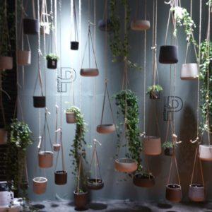 Maison & Objet 2019: Tendances & coups de coeur - Pottery Pots